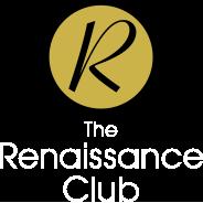 The Renaissance Club